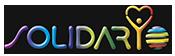 SolidarYo logo